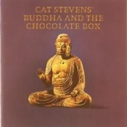 Descargar Cat Stevens - Buddha and the Chocolate Box [1974] MEGA