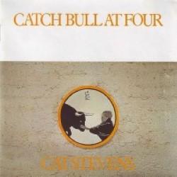 Descargar Cat Stevens - Catch Bull at Four [1972] MEGA