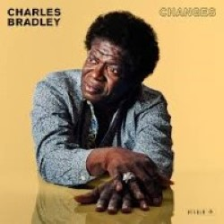 Descargar Charles Bradley - Changes [2016] MEGA