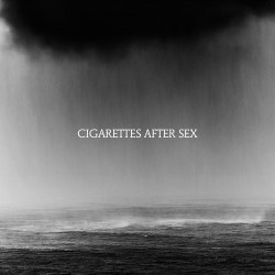 Descargar Cigarettes After Sex – Cry [2019] MEGA