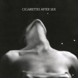Descargar Cigarettes After Sex - Cigarettes After Sex EP [2012] MEGA