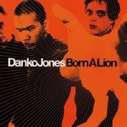 Descargar Danko Jones - Born a Lion [2002] MEGA