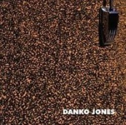 Descargar Danko Jones - Danko Jones EP [1998] MEGA