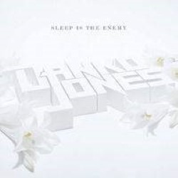 Descargar Danko Jones - Sleep Is the Enemy [2006] MEGA