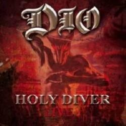 Descargar Dio - Holy Diver Live [2006] MEGA