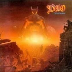 Descargar Dio - The Last in Line [1984] MEGA