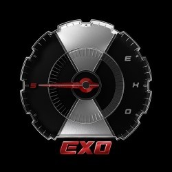 Descargar EXO – Don´t Mess Up My Tempo [2018] MEGA