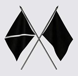 Descargar EXO – Obsession [2019] MEGA