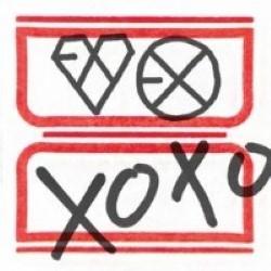 Descargar EXO - XOXO [2013] MEGA