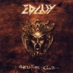 Descargar Edguy - HellFire Club [2004] MEGA