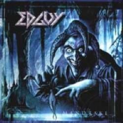 Descargar Edguy - Mandrake [2001] MEGA