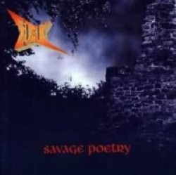 Descargar Edguy - Savage Poetry [1995] MEGA