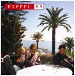 Descargar Eiffel 65 - Eiffel 65 [2003] MEGA
