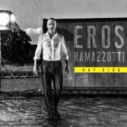 Descargar Eros Ramazzotti – Hay Vida [2018] MEGA