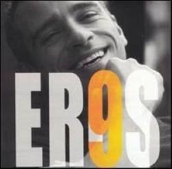 Descargar Eros Ramazzotti - 9 [2003] MEGA