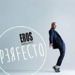 Descargar Eros Ramazzotti - Perfecto [2015] MEGA