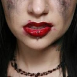 Descargar Escape the Fate - Dying Is Your Latest Fashion [2006] MEGA