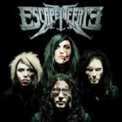 Descargar Escape the Fate - Escape The Fate [2010] MEGA