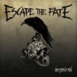 Descargar Escape the Fate - Ungrateful [2013] MEGA