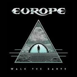 Descargar Europe – Walk the Earth [2017] MEGA