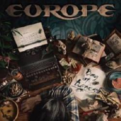 Descargar Europe - Bag of Bones [2012] MEGA