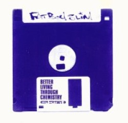 Descargar Fatboy Slim - Better Living Through Chemistry [1996] MEGA