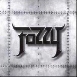 Descargar Fozzy - Fozzy [2000] MEGA