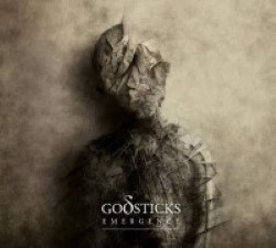 Descargar Godsticks - Emergence [2015] MEGA