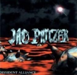 Descargar Jag Panzer - Dissident Alliance [1995] MEGA