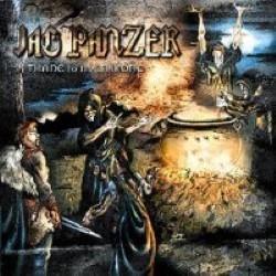 Descargar Jag Panzer - Thane to the Throne [2000] MEGA