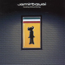 Descargar Jamiroquai - Travelling without Moving [1996] MEGA