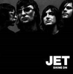 Descargar Jet - Shine On [2006] MEGA