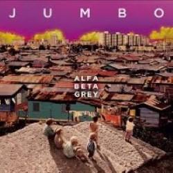 Descargar Jumbo - Alfa Beta Grey [2014] MEGA