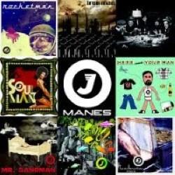 Descargar Jumbo - Manes [2012] MEGA