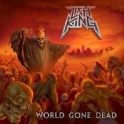 Descargar Lich King - World Gone Dead [2010] MEGA