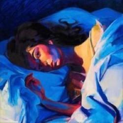 Descargar Lorde - Melodrama [2017] MEGA