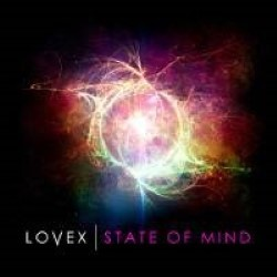 Descargar Lovex - State of Mind [2013] MEGA