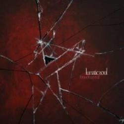 Descargar Lunatic Soul - Fractured [2017] MEGA