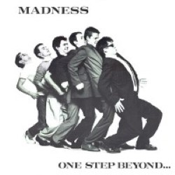 Descargar Madness - One Step Beyond [1979] MEGA