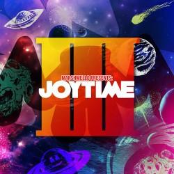 Descargar Marshmello – Joytime III [2019] MEGA