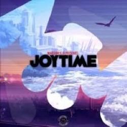 Descargar Marshmello - Joytime [2016] MEGA
