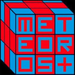 Descargar Meteoros – Meteoros+ [2019] MEGA