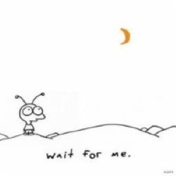 Descargar Moby - Wait for Me [2009] MEGA