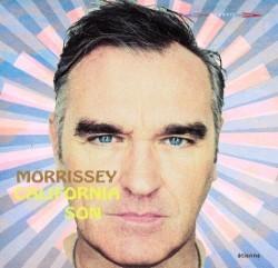 Descargar Morrissey – California Son [2019] MEGA