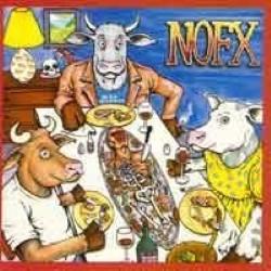 Descargar NOFX - Liberal Animation [1988] MEGA