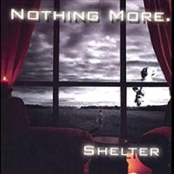 Descargar Nothing More - Shelter [2004] MEGA
