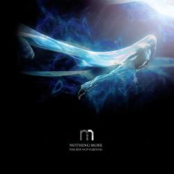 Descargar Nothing More - The Few Not Fleeting [2009] MEGA