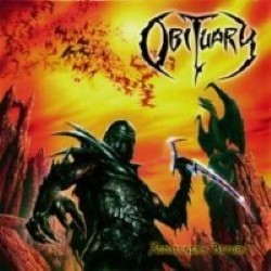 Descargar Obituary - Xecutioners Return [2007] MEGA