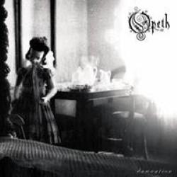 Descargar Opeth - Damnation [2003] MEGA