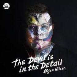 Descargar Orjan Nilsen - The Devil is In The Detail [2019] MEGA